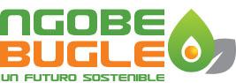 Ngobe Bugle | Un Futuro Sostenible